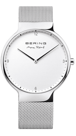 Bering 15540-004 Watch - Max René