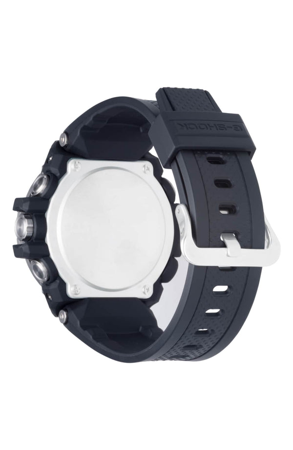 G-Shock GSTB100-1A Watch