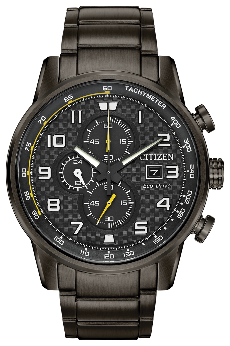 Citizen Primo Watch CA0687-58E