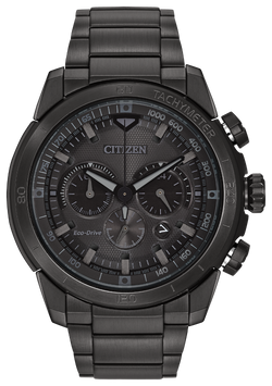 Citizen Ecosphere Watch CA4184-81E