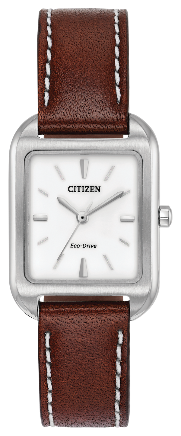 Citizen EM0490-08A Chandler Watch