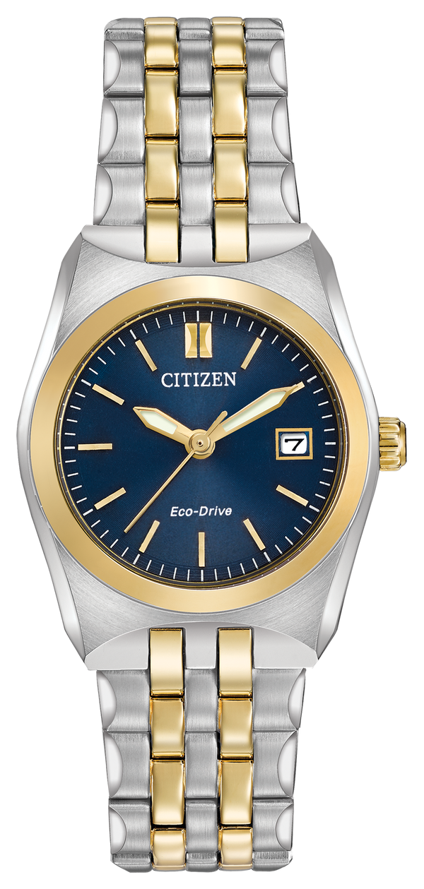 Citizen EW2294-53L Corso Watch