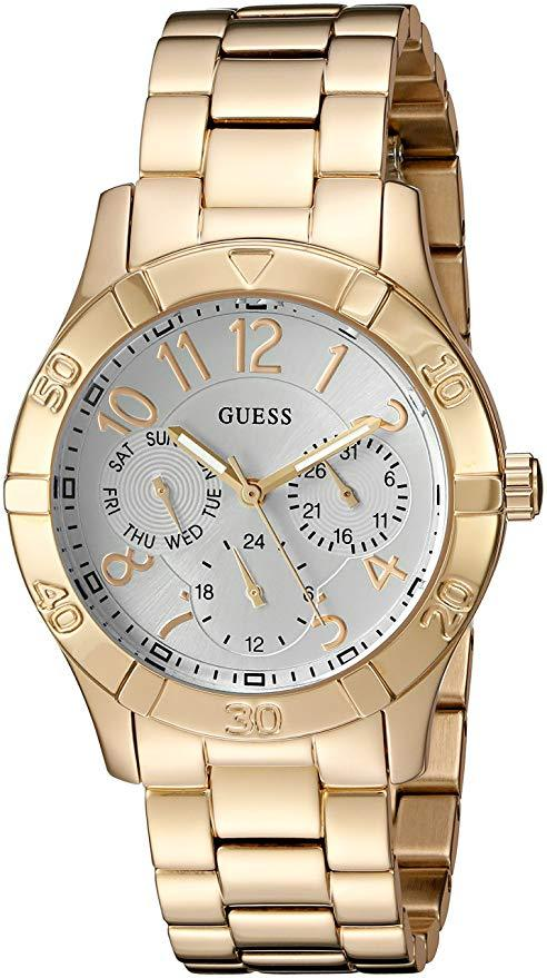 GUESS U0816L3 Women's Watch