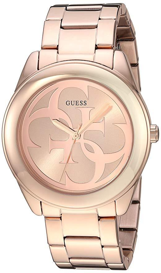 GUESS U1082L3 Women's Watch