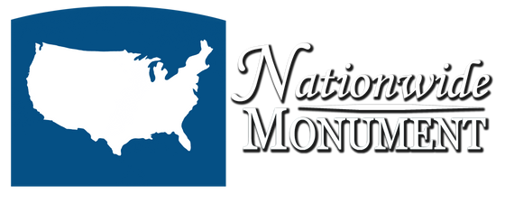 Nationwide Monument Online