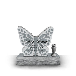 Monument - Butterfly - THE EMILY