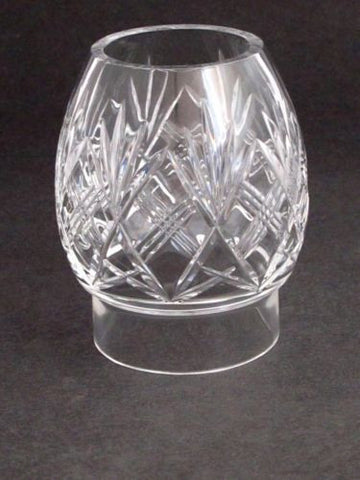 Lighting Amp Lamp Covers O Rourke Crystal Awards Amp Gifts