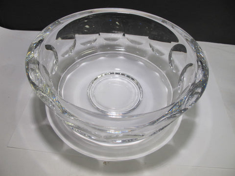 Orrofers bowl