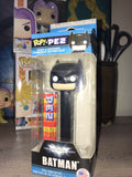 tilmans-toys - Funko POP! PEZ  Batman Dark Knight Rises New in Package - Funko -
