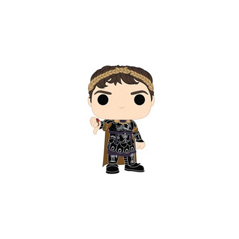 tilmans-toys - *PRE-ORDER* Funko POP! Gladiator Commodus - Funko - Funko POP!