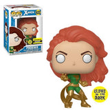 Funko POP! Phoenix GITD Entertainment Earth Exclusive