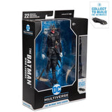 *PRE-ORDER* DC Multiverse Batman Who Laughs McFarlane Wave 1 7 inch Figure