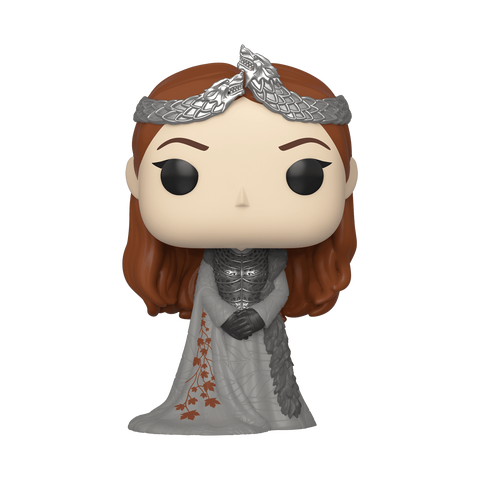 tilmans-toys - *PRE-ORDER* Funko POP! Sansa Stark Game of Thrones - Funko - Funko POP!