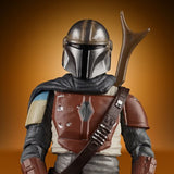 *PRE-ORDER* Star Wars Vintage Collection Mandalorian Action Figure