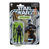 tilmans-toys - *PRE-ORDER* Star Wars Vintage Collection Shadow Trooper VC163 - EE Distribution - Action Figure