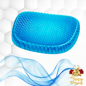 Comfinity™ Gel Cushion