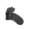Nylon Ankle Holster