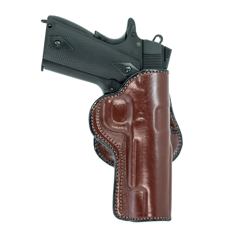 Maxx Carry - Quality handgun holsters at affordable price