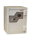 Hollon FB-685C Fire and Burglary Safe