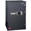 Hollon Office Safes HS-1000E/C