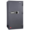 Hollon Office Safes HS-1400E/C