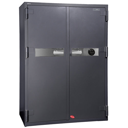 Hollon Office Safes HS-1750E/C