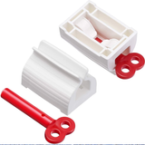 【Buy 3 get 1 free !!!】Toothpaste Squeezer