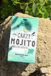 TISANE PLAISIR CRAZY MOJITO BIO ROMON NATURE