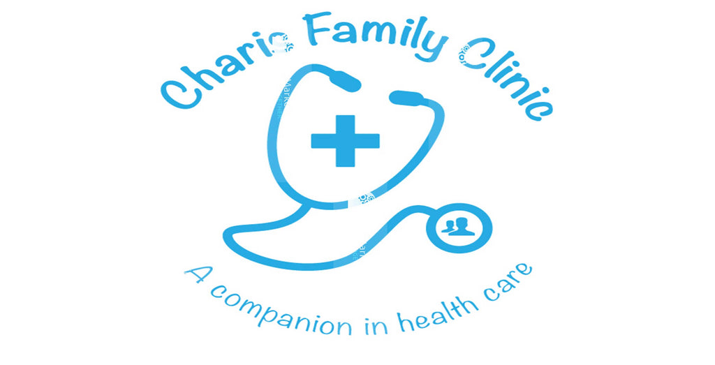 Charis Family Clinic