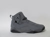 Air Jordan True Flight Cool Grey/Black 342964-027