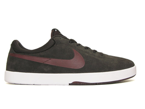 Nike SB Eric Koston Tar/New Redwood-White 442476-061