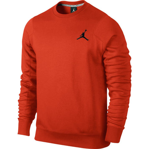 Air Jordan Jumpman Crewneck 547663-828