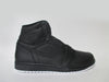 Air Jordan 1 Retro High OG Black/White-Black 555088-002