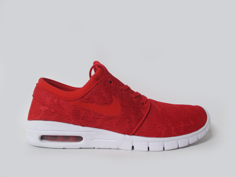 eca411393c7 Welcome to Lakeview Comprehensive Dentistry. nike sb stefan janoski max red nike  sb stefan janoski max red