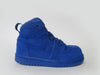 Air Jordan 1 Retro High (TD) Team Royal/Team Royal 705304-404