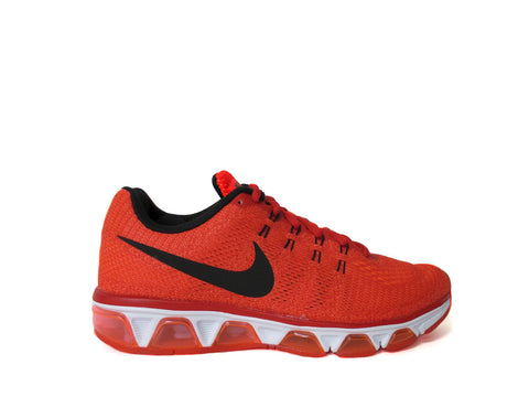 Nike Air Max Tailwind 8 Unvrsty Red/Blck-Hypr Orng-Wht 805941-600