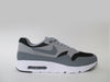 Nike Air Max 1 Ultra Essential Black/Cool Grey-Wolf Grey 819476-008