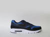 Nike Air Max 1 Ultra Essential Star Blue/Black-Obsidian-White 819476-401