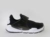Nike Sock Dart KJCRD Black/White 819686-005