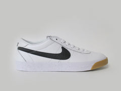 Nike SB Bruin Zoom PRM SE Summit White/Black-White 877045-101
