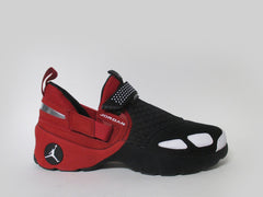 Air Jordan Trunner LX OG Black/White-Gym Red 905222-001