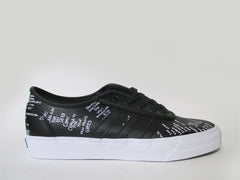 Adidas Skate Adi-Ease Classified Black White BB8491