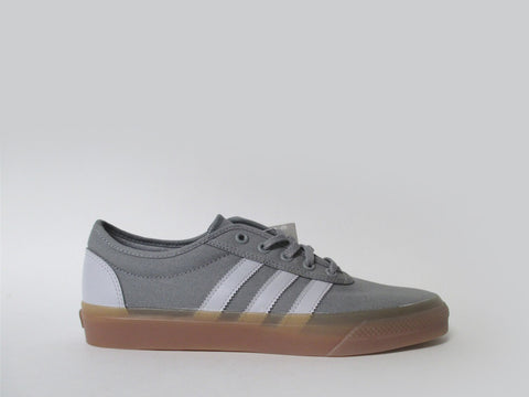Adidas Adi Ease Grey White Gum C76831