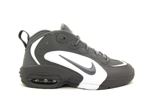 Nike Air Way Up Cool Grey/Cool Grey-White 579945-001
