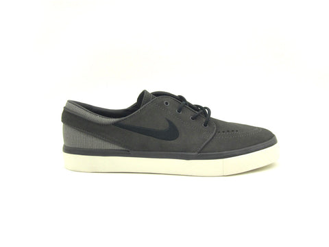 Nike SB Zoom Stefan Janoski Midnight Fog/Black-Sail 333824-014