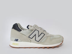 New Balance 1300 Made in USA Todd Snyder Baseball Pack M1300DMB