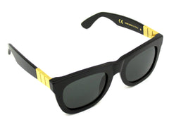 Super Sunglasses Ciccio Gianni RetroSuperFuture 87A