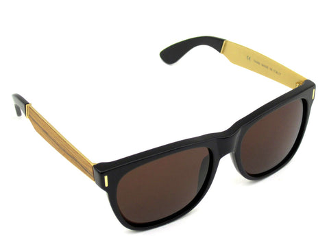 Super Sunglasses Basic RetroSuperFuture B5E