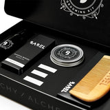 Babel Beard Grooming Kit