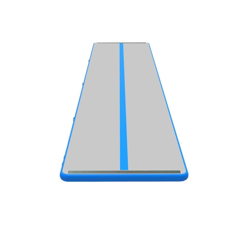 sinolodo-airtrack-5ft-Width-GreyBlue